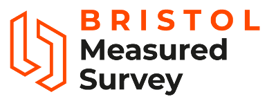 3D Laser Scanning Services in Bristol